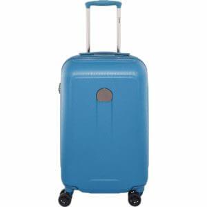 valise soute hélium classic