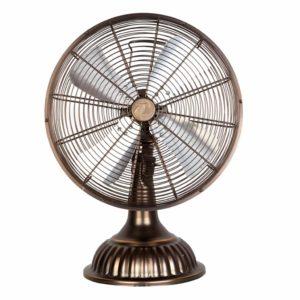 ventilateur ou climatiseur : lequelle choisir ?