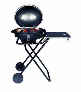 Cliquez sur l'image pour voir la fiche de ce barbecue électrique