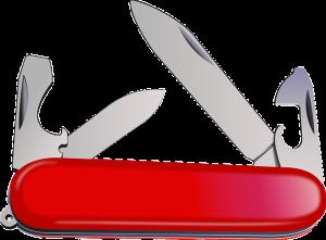 Illustration pour l'article intitulé 10 outils que chaque propriétaire devrait avoir