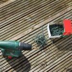 Perceuse ou visseuse ou tournevis électrique : lequel choisir pour vos travaux Guide d'achat