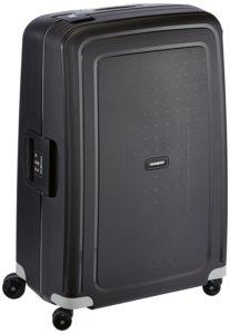 valise soute semi-rigide