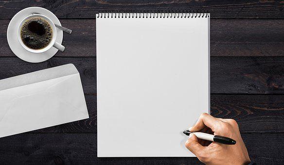 Comment rédiger un cv simple et professionnel ?