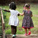 Des activités destinées aux enfants: de l'inspiration pour les parents
