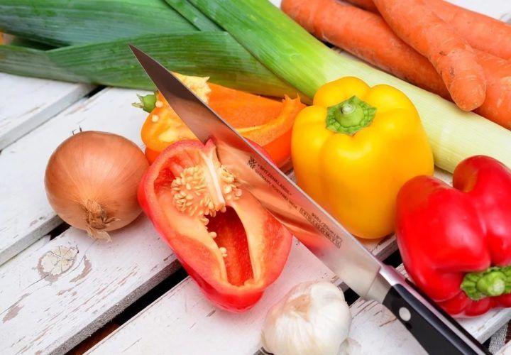 Quel est le meilleur coupe faim naturel et bruleur de graisse