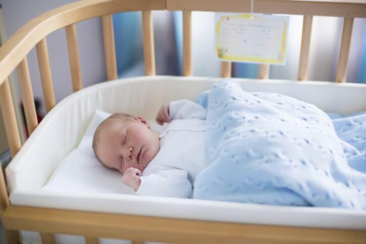 comment choisir un écoute bébé adapté au bébé en 2020