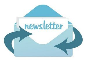 emailing définition du marketing direct