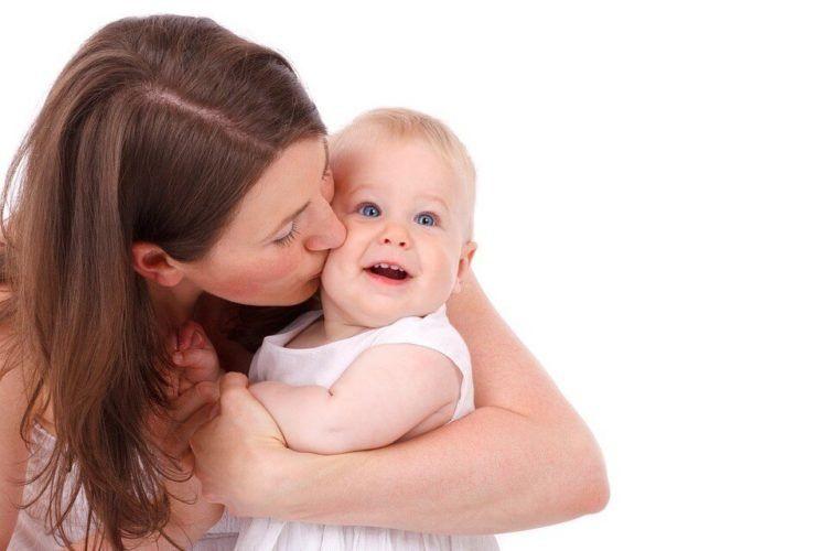 Comment Faire Une Annonce Baby Sitting