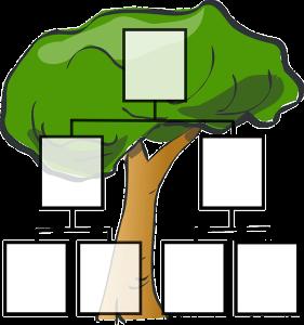 Top 5 De L Arbre Genealogique Gratuit A Imprimer Et A Completer Choisir Quelque Chose Facilement